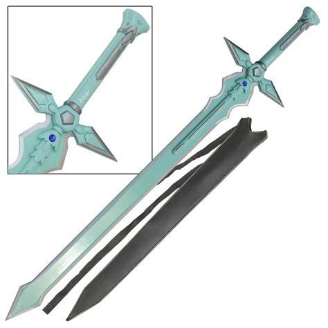 Repulser Custom repulser sao great sword of kirito replica