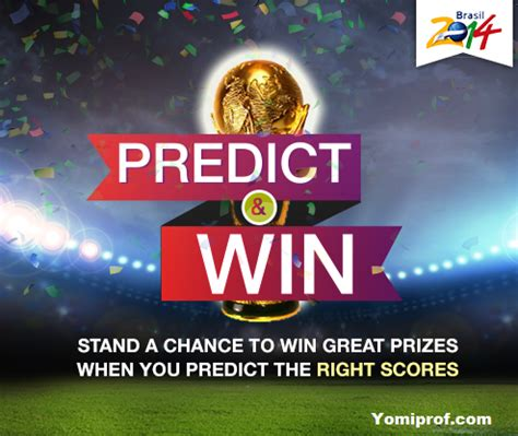 Win Some Great Prizes From Fixx by Predict Todays Match And Win Great Prizes Wealth Creation