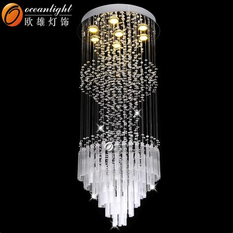 Low Priced Chandeliers Low Ceiling Chandelier 2013 Asfour Chandelier