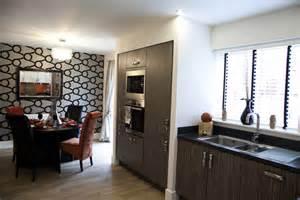 Show Home Interior Design Show Homes Gallery