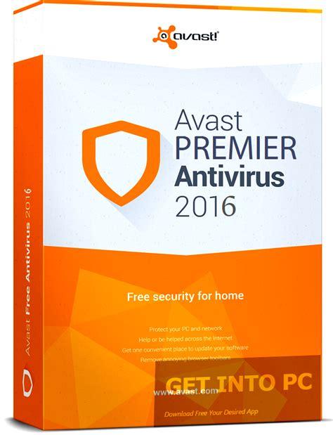 download antivirus for pc free full version 2016 with key avast premier 2016 v11 1 2241 final full multi