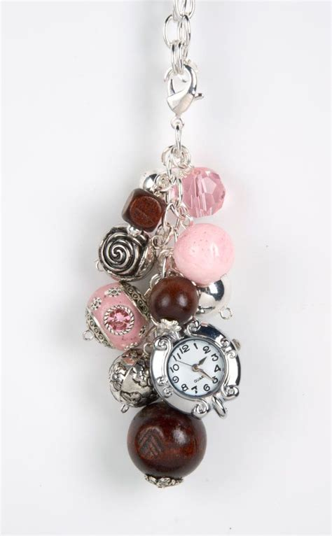 The Buti Charm Drop Bag by 105 Best Images About Drop Bead Key Chain Dangles On