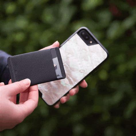 mous cool slim protective unique phone cases mous