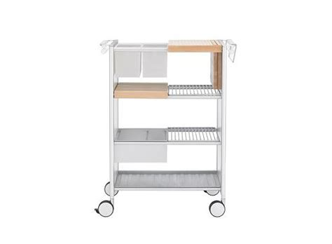 kitchen organizers accessories kitchen organizer accessories better living through