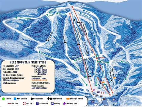 virginia resort area map image gallery timberline map