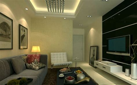 living room black tv wall ideas