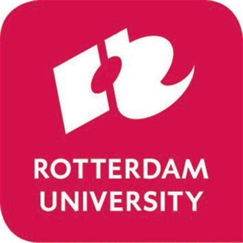 Professional Mba Wiki by Rotterdam Business School