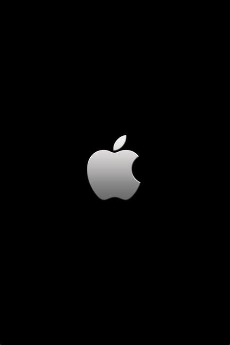 apple lock screen wallpaper iphone 4 lock screen wallpaper by martinsketchley on