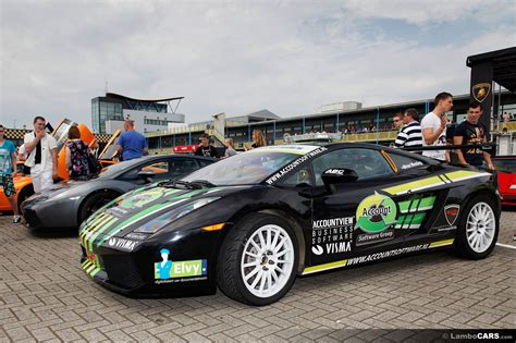 lamborghini rally car viva italia 2014 viva italia 2014 16 hr image at