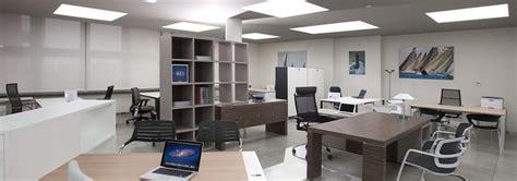 uffici apple progettazione ristrutturazione e arredamento per l ufficio
