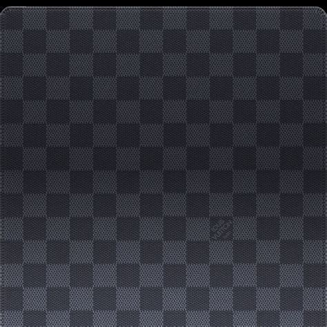 louis vuitton pattern the graphite canvas pattern from louis vuitton cool