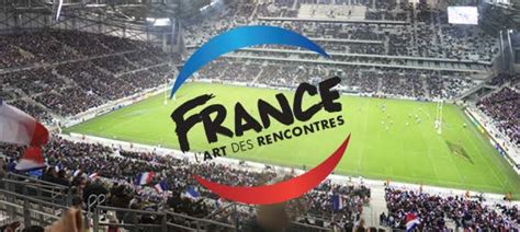 french sports major international sporting events in france the art of