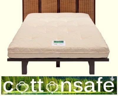 chemical free futon mattress 17 best images about natural and chemical free bed