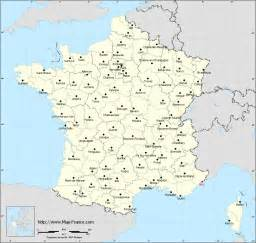 Map Of Nice France by Road Map Nice Maps Of Nice 06100 Or 06300 Or 06200 Or 06000