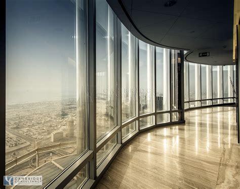 burj khalifa inside honest re office inside burj khalifa full floor