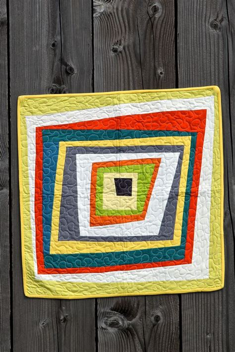quilt pattern railroad crossing 29 best railroad crossing quilts images on pinterest