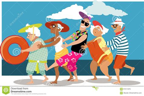 just for fun for seniors for arts and craft for christmas ideas seniors illustrations vector stock images 1699 pictures to from