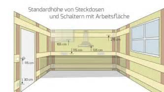 steckdosen arbeitsplatte küche nauhuri k 252 chenarbeitsplatte h 246 he neuesten design