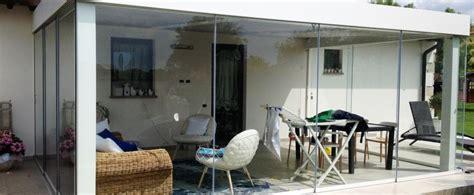 sanatoria veranda abusiva foto liare abitazione con veranda su terrazzo