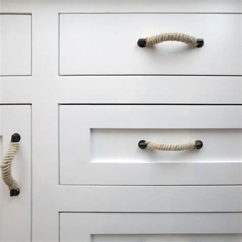 nautical drawer handles related image great ideas drawer pulls