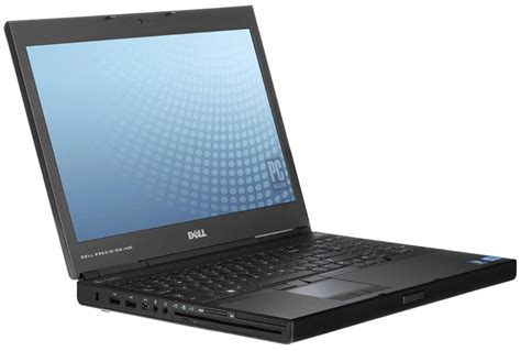 Laptop Dell Precision dell precision m4700 review rating pcmag