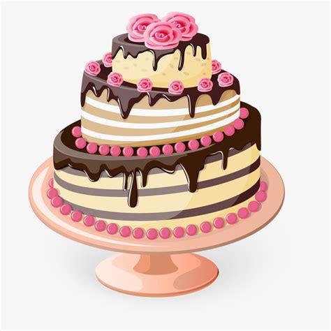 free download mp3 darso caka bodas pastel pasteles de boda chocolate png y vector para