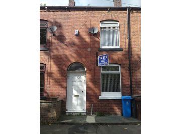 3 bedroom houses for rent in failsworth lovely 2 bed house to rent in failsworth m35 housing benefit dss welcome manchester