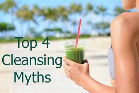 Detox Myths by 1000 Images About Health And Wellness Tips On