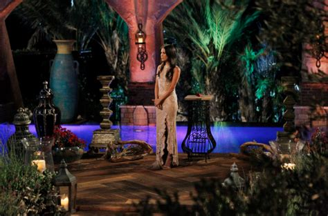 bachelorette finale recap kaitlyn makes her final choice the bachelorette 2015 spoilers who does kaitlyn