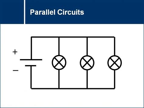 how to make a parallel circuit with a resistor series vs parallel circuits series circuit and schematic wiring v series parallel circuits