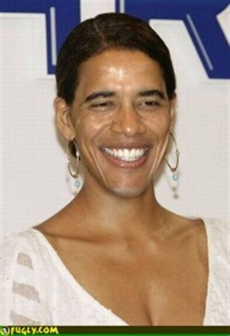 President Cross Dresser by Right Speak What Do You Do When You Meet A In A Dress In A Room