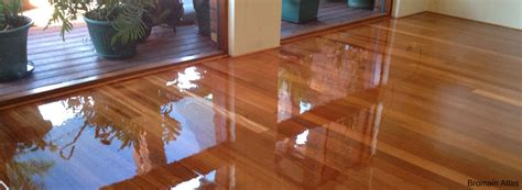 Buffing Wood Floors by Floor Polishing Melbourne An Effective Way To Restore