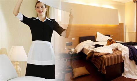 hotel room hacks hotel guests should take three items with them to avoid bacteria and disease travel news