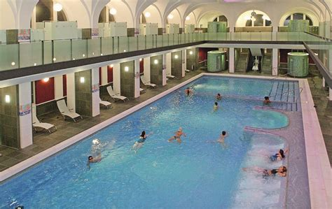 therme euskirchen route therme vierordtbad urlaubsland baden w 252 rttemberg