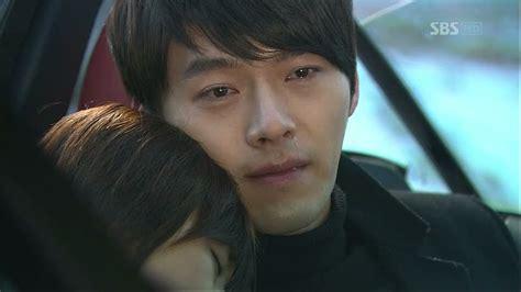 Secret Garden Korean Drama Episodes - secret garden episode 18 187 dramabeans korean drama recaps