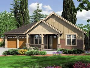 Craftsman House Plans With Porches by Mulligan Rustic Craftsman Home Plan 043d 0044 House