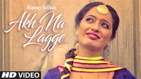 song new punjabi free punjabi indian mp3