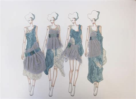 fashion design development christopherkellyfashiontutor