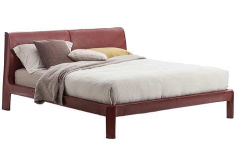 night beds l50 cab night bed cassina milia shop