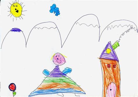 dibujos infantiles 10 claves para interpretar los dibujos de nuestros hijos mam 225 psic 243 loga