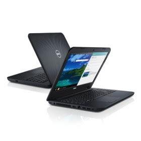 Laptop Dell Inspiron 14 3421 dell inspiron 14 3421 laptop win 7 win 8 win 8 1 win