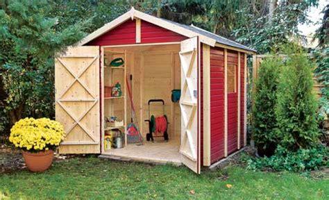 Schweden Gartenhaus Selber Bauen 3387 by Gartenhaus Bauplan Bauanleitung Selbst De