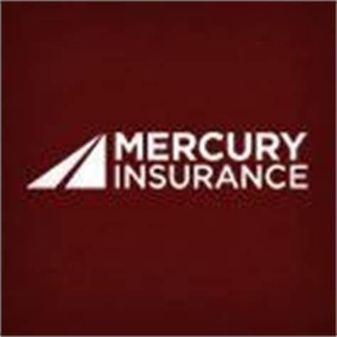mercury insurance reviews auto insurance companies