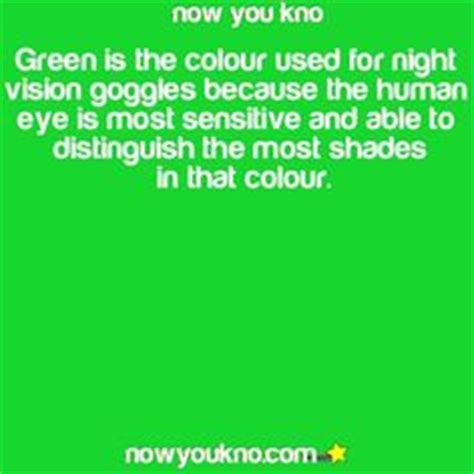 facts about green green eyes on pinterest 17 pins