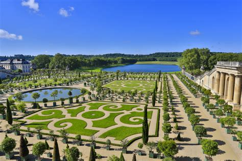 giardini alla francese foto giardini di francia 1 di 18 national geographic