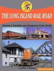 road iii rage on the rails volume 3 books island rail road