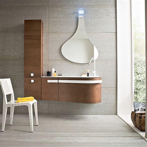 Installer Une Baignoire Balnéo meuble de salle de bain ilot