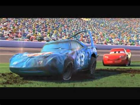 Lightning In A Bottle Car Cing Cars Race Its Just An Empty Cup
