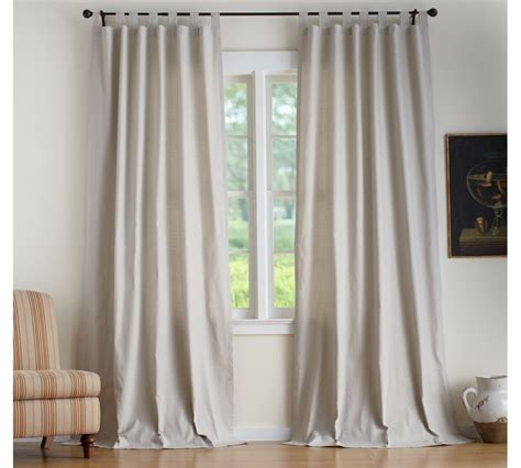 white cotton curtains uk white cotton tab top curtains uk curtain menzilperde net