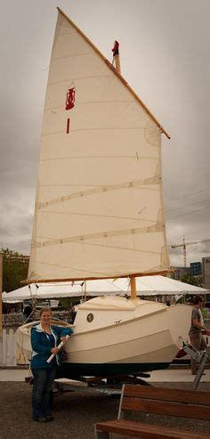 boat building union how to build a sailing boat building weekender chast 2